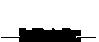 Informe de Dominio Logo